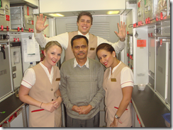 Tara.SK.Hana.Vitor.CaninCrew.Emirates.18.12.2009