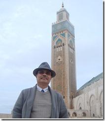 MasjidTerbesardiDunia2