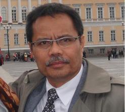 Shofwan Karim, H. DR., MA (UIN Jakarta, 2008, 1991), Drs. BA. (IAIN IB Padang, 1982, 1976)