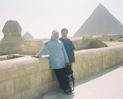 Mesir.Shofwan Karim_Imnati Ilyas.2004