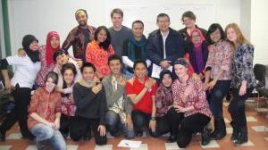CWY-Indonesia-YLA 2013-2014