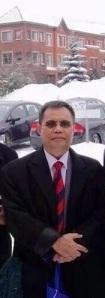 Dr. H. Shjofwan Karim Elha, BA,. Drs., MA
