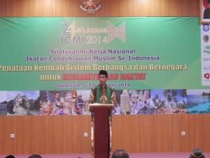 Jokowi.ICMI1