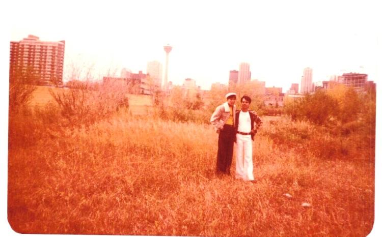 1972.Plonco.AwalKuliahIAINIB.jpg