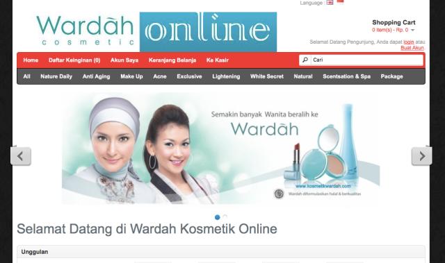2-wardah_online